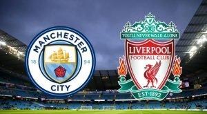 BK Fonbet darit 500 rublej za stavki na match Manchester Siti Liverpul