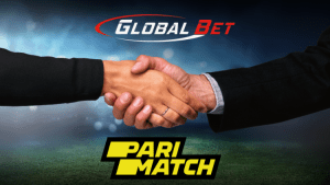 BK Parimatch i operator Global Bet zaklyuchili partnerskoe soglashenie
