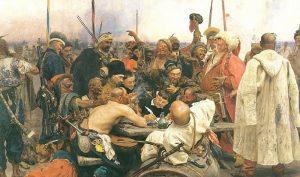 Bukmekery protestuyut protiv monopolizatsii rynka. Obratilis s otkrytym pismom k Putinu i Mishustinu