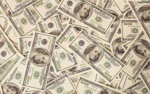 V Kazahstane klient BK Tennisi vyigral 53 000 dollarov na ekspresse iz 11 sobytij