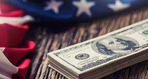 V SSHA bukmeker iz za oshibki poteryal poryadka 250 000 dollarov