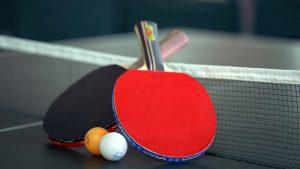 V SSHA bukmekeram zapretili prinimat stavki na turniry po nastolnomu tennisu v Ukraine
