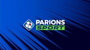 100 lyubitelskih klubov Frantsii poluchili formu i inventar ot BK Parions Sport