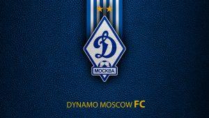 Dinamo zaklyuchilo partnerskoe soglashenie s BK 1hStavka