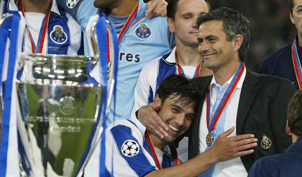 FC Porto cup