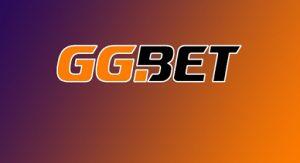 GGBet nachislyaet bonus do 30 000 rublej