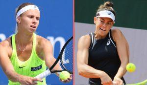 Magda Linett Bredi Dzhennifer prognoz stavki koeffitsienty na tennis match 13 avgusta 2020 goda