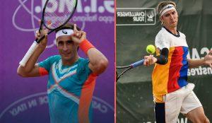 Moroni shtebe prognoz stavki koeffitsienty na tennis match 21 avgusta 2020 goda