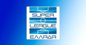 Titulnym sponsorom grecheskogo futbola budet bukmekerskaya kontora