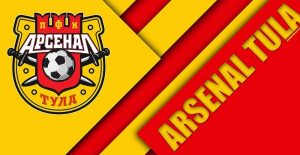 Tulskij Arsenal zaklyuchil partnerskoe soglashenie s BK BetBoom