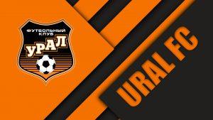 Ural zaklyuchil partnerskoe soglashenie s BK BetBoom