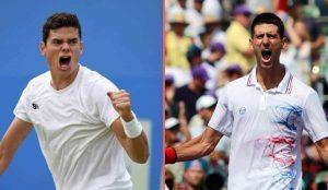 dzhokovich raonich prognoz stavki koeffitsienty tennis match 29 avgusta 2020 goda