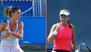 dzhordzhi Peterson prognoz stavki i koeffitsienty tennis ATP Palermo