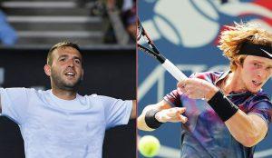 evans rubluv prognoz stavki koeffitsienty na tennis match 23 avgusta 2020 goda