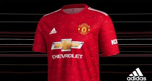 mu new home kit