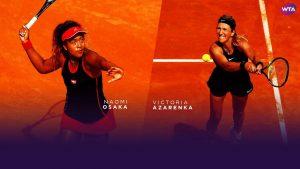 osaka azarenko prognoz stavki koeffitsienty na tennis match 29 avgusta 2020 goda