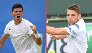 raonich krainovich prognoz stavki koyeffitsienti na tennis match 27 avgusta 2020 goda