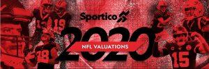sportico nfl 2020