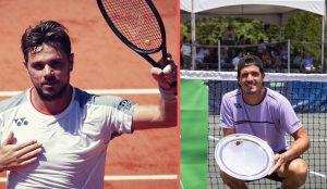 vavrinka otte prognoz stavki koeffitsienty na tennis match 19 avgusta 2020 goda