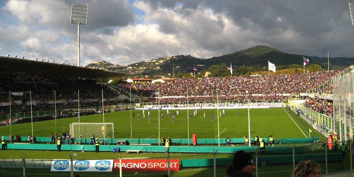 В Италии скоро ратифицируют новый закон, который позволит клубам модернизировать и реконструировать устаревшие стадионы