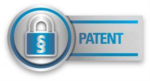Stavka Patent Patent chto eto takoe i kak vyigrat v bukmekerskoj kontore