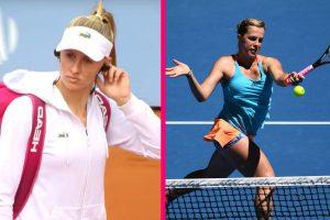 Tajhman pavlyuchenkova prognoz stavki koeffitsienty tennis match 23 sentyabrya 2020 goda