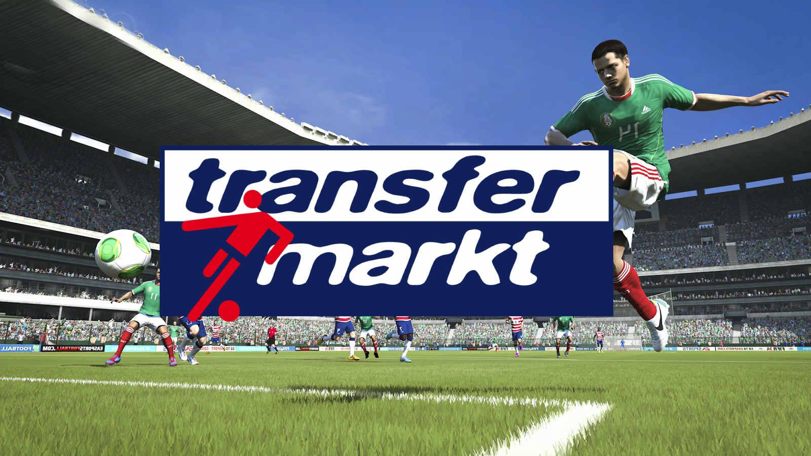 Transfermarkt. Обзор проекта. Чем сайт полезен в ставках на футбол?