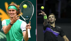 chorich zverev prognoz stavki koeffitsienty tennis match 8 sentyabrya 2020 goda