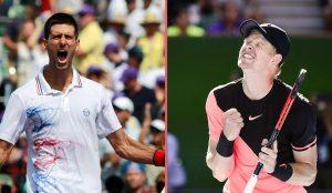 dzhokovich edmund prognoz stavki koeffitsienty tennis match 2 sentyabrya 2020 goda