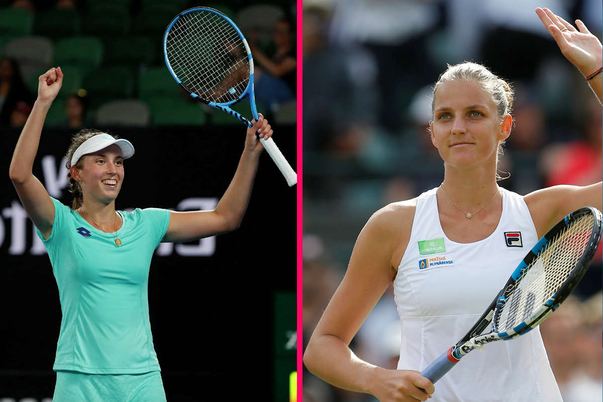 mertens plishkova prognoz stavki koeffitsienty tennis match 19 sentyabrya 2020 goda