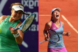 putintseva - peterson prognoz stavki koeffitsienty tennis match 15 sentyabrya 2020 goda