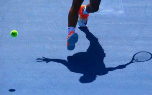 stavki na matchi kvalifikatsii v tennise