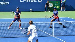 stavki na parnyj tennis osobennosti i kak vyigryvat