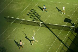 stavki na parnyj tennis v bukmekerskoj kontore 2020
