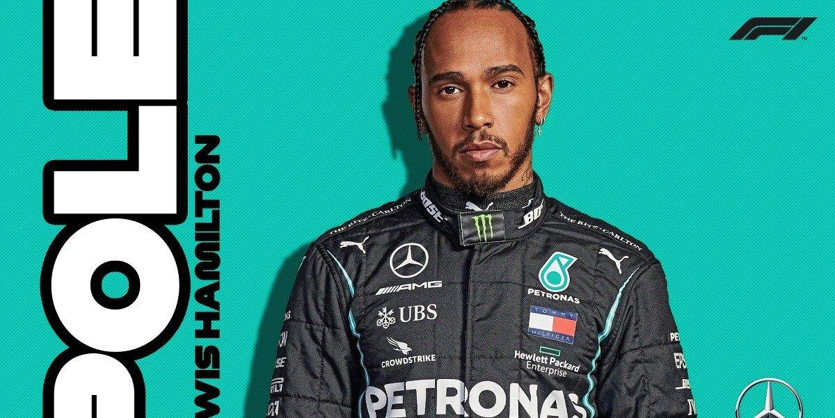 Формула-1. Судьбу квалификации «Гран-при Тосканы» решил пилот «Рено» Эстебан Окон