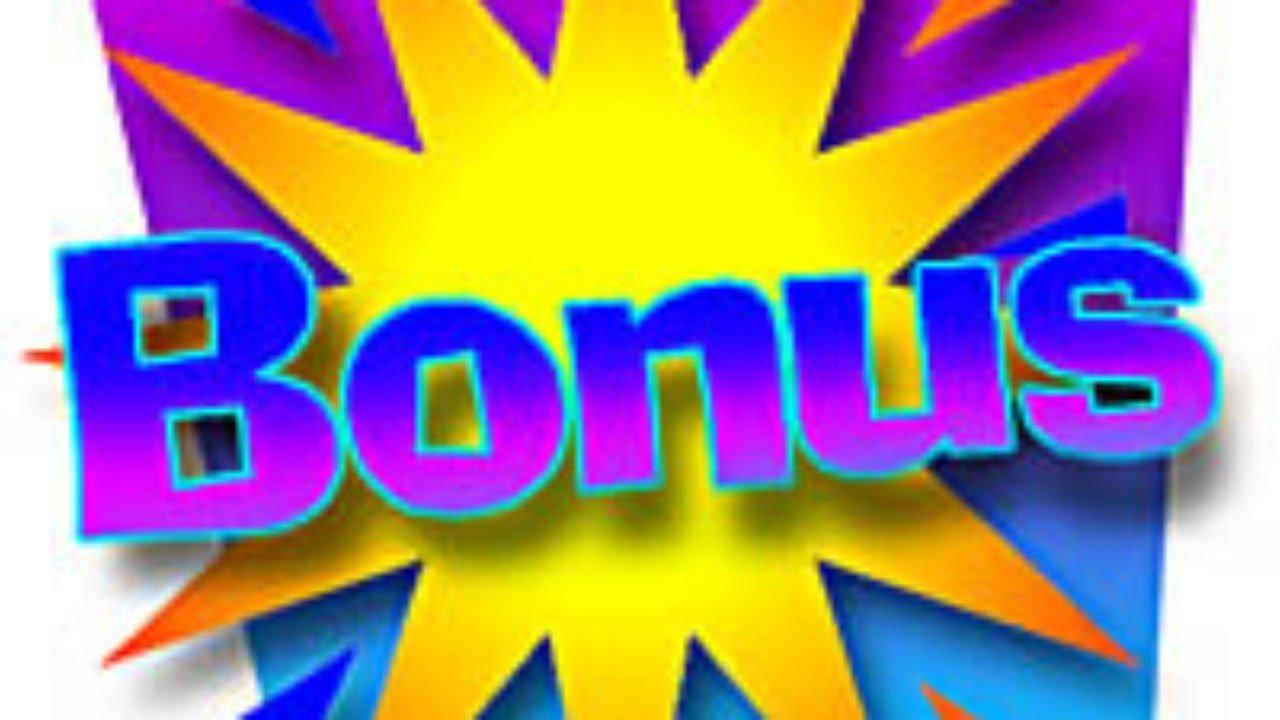 БК Pin-Up раздает фрибеты за победу в еженедельной викторине