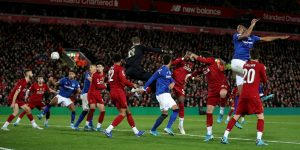 EvertonLiverpul654