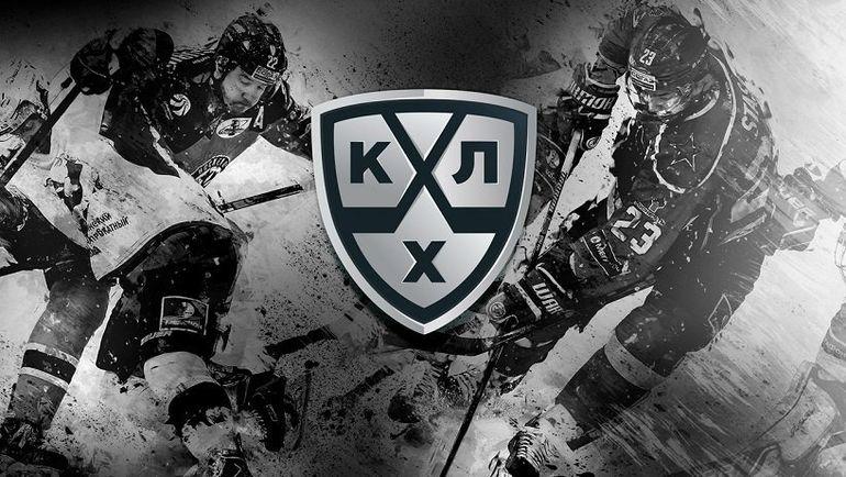 Klient BK Fonbet sobral ekspress iz treh tochnyh schetov matchej KHL
