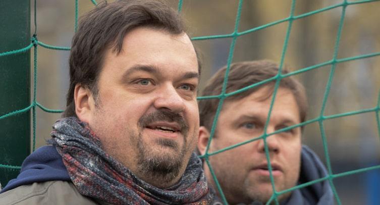 Pozitsiya Spartaka v turnirnoj tablitse RPL predmet lyubopytnogo spora mezhdu Utkinym i Radimovym 1