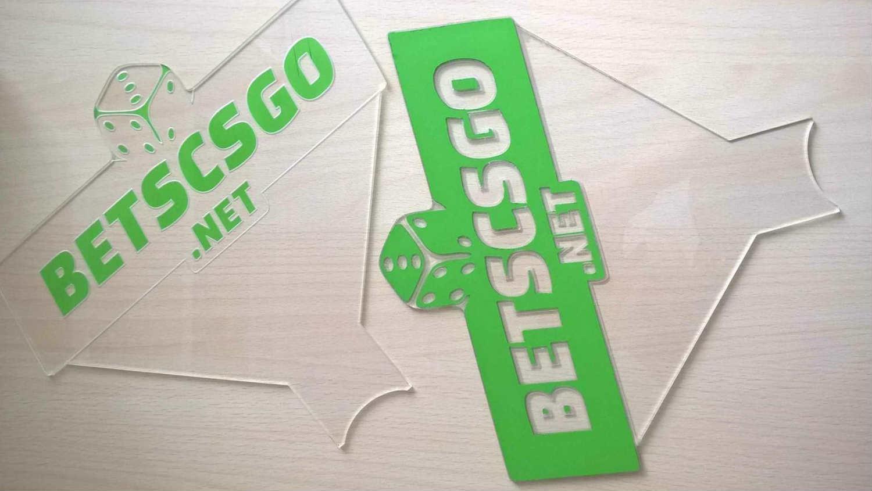 Promokody BetsCSGO net aktualnye i rabochie promokody na segodnya