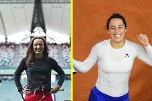 SHventek - trevizan prognoz stavki koeffitsienty tennis match 6 oktyabrya 2020 goda