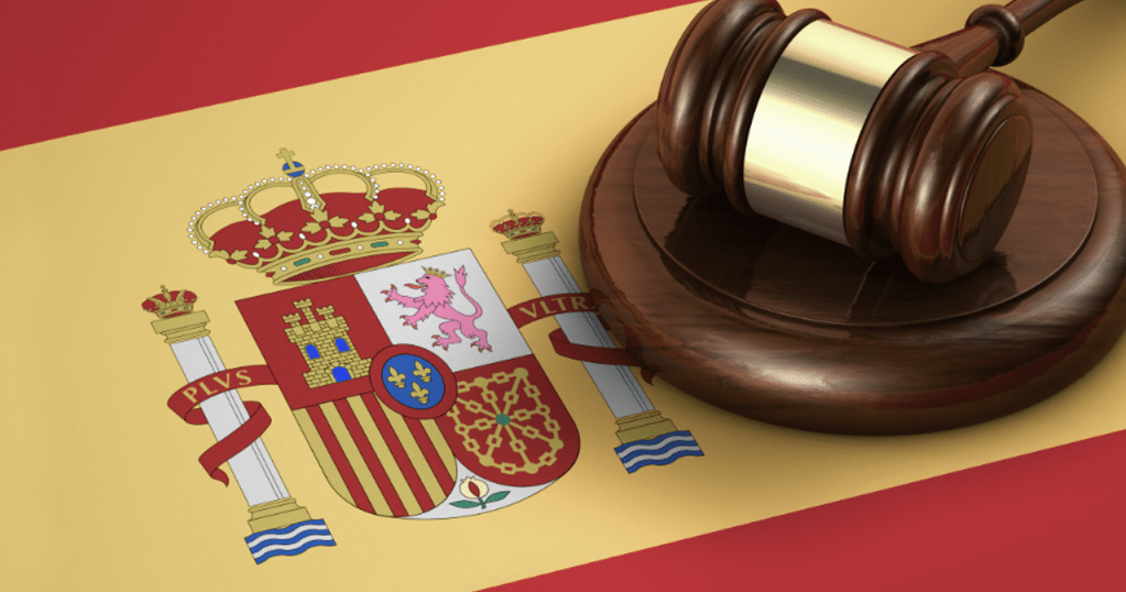Vlasti Ispanii hotyat zapretit reklamu bukmekerov v La Lige