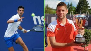dzhokovich - krajnovich prognoz stavki koeffitsienty tennis match 27 oktyabrya 2020 goda