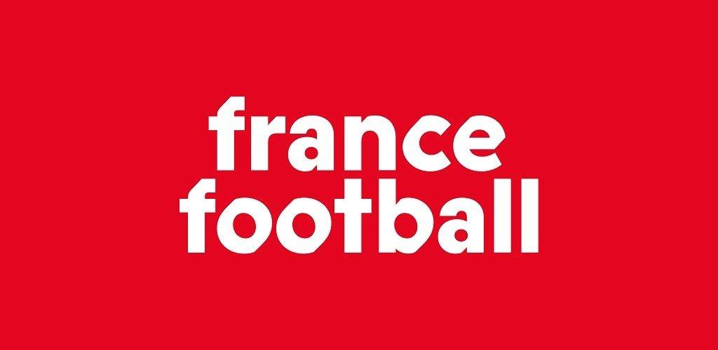 Журнал France Football вместо вручения «Золотого мяча» запускает проект по выбору «Команды мечты»