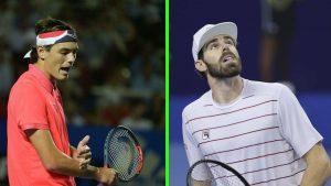 frits - opelka prognoz stavki koeffitsienty tennis match 21 oktyabrya 2020 goda