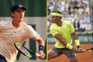 korda - nadal prognoz stavki koeffitsienty tennis match 4 oktyabrya 2020 goda