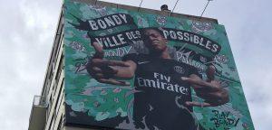 mbappe bondy