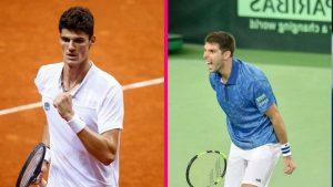 petrovich delbonis prognoz stavki koeffitsienty tennis match 16 oktyabrya 2020 goda