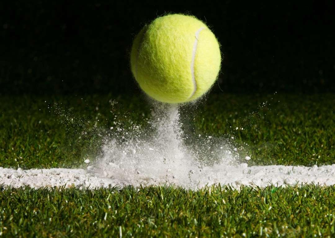 10 лучших моментов в теннисе в XXI веке