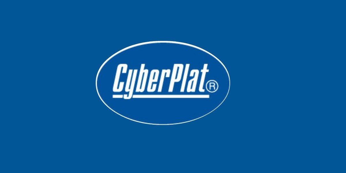Bukmekerskie kontory prinimayushhie CyberPlat